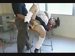 Erotic  Asian Humiliation Bondage