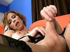 Jasmine Jewsls Stroking And Milking Herself