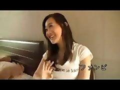 Korean Girl&039;s Fuck With Japanese 7