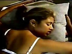 Sexy Indian Slut Gets Fucked In The Bedroom - Ku