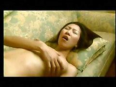 Ellen Lin-roommate 2-by Packmans