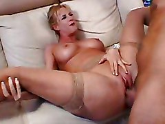 Milf Got Crazy In Rome   Pt  3 5