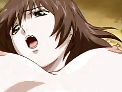 Cute Teen Hentai Anime Virgin Violated By Soldier
