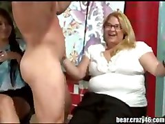 Hot Babes Blowjobs Strippers
