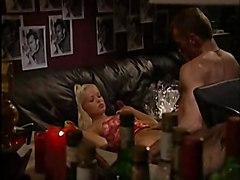 Silvia Saint Inside Porn