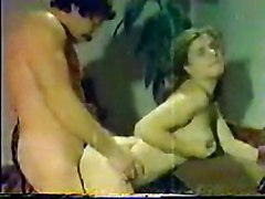 Old Turkish Porn