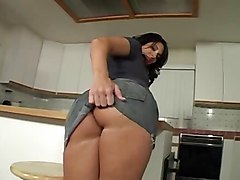 Sexy Milf Fuck Boy