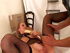 L&039;esclave Sexuelle - Lc06