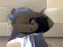 Boso Upskirt Silip Kita Panty Pinay From The Web