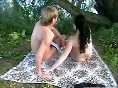 Nudist Camp 01