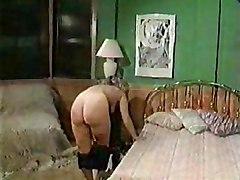 Sex Tranny Herma