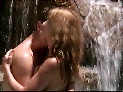Molinee Green Pool Sex