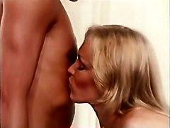Jessie St. James&039; Fantasies (1981)