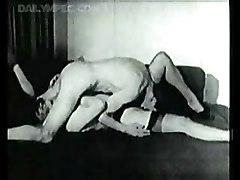 The 15 Million Dollar Marilyn Monroe Sex Tape - XVideos