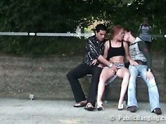 3 Some Bus Stop