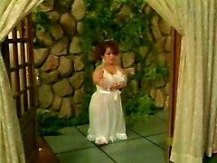Princess Gidget Get&039;s Her Freak On