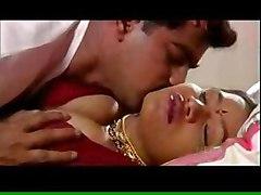 Indian Sushma