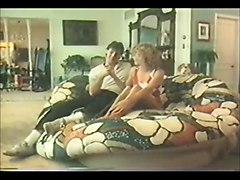 Taboo 4 Mother Son Sex Scene