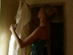 Here Cums The Bride Xlx