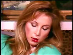 Italian Wife&039;s Dream (clip From Foxy Lady 4)