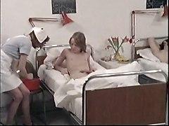 Mf 1737   Private Clinic