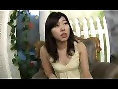 Korean Girl&039;s Fuck With Japanese 10
