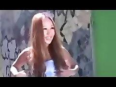 Korean Girl&039;s Fuck With Japanese 21