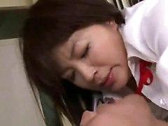 Japanese Girl In Stocking 78-3