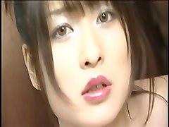 Hiyori Shiraishi - 08 Japanese Beauties - Bukkake