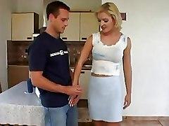 Mail Order Bride Barbara