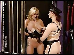 Claire Adams And Adrianna Nicole   Private Sessions 19