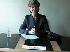 Submitted Amateur Movie