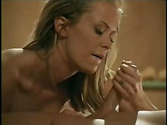 jenna jameson massage thai massage sex