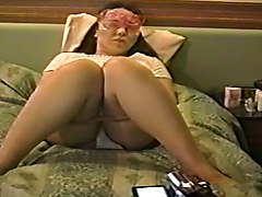 Japanese Amateur Bald Father 4 Of 4