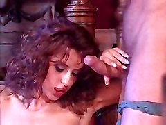 Andrea Valente On Hard Cock