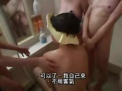 Family Bath Tnh