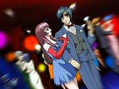 Anime Slave Girl Sex