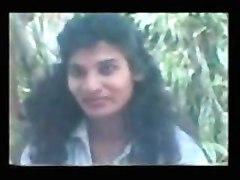 Jayanthi Sri Lanka