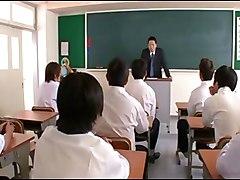 School Girl Sex