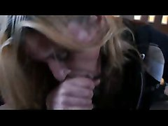 Blackcockwhore Cheating On Her Boyfriend.sucking