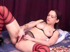 Sexy Toy Sex