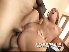 Triple Penetration A Whore Bucket List Part4