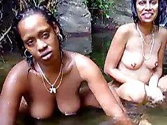 Trini Gals