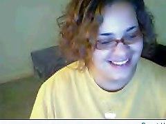 Doris Suavecita On Webcam