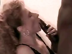 (cuckold) Interracial Slut Wife Fucked In All Hole