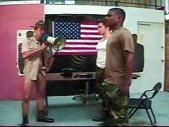 Army Boys - Better Than
