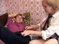 Homemade Incest Porno - Brother And Sister