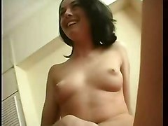 English White Wife With Black Lover - Homemade Interracial Cuckold