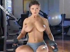 The Gym Teacher