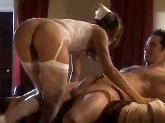 Daisy Marie Night Nurse Fucking